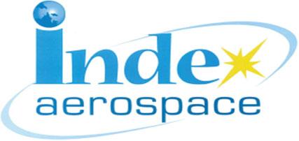 Index Aerospace Pte. Ltd.